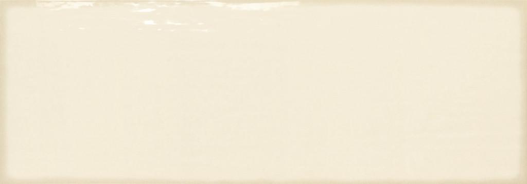 APE Allegra Cream Rect. 31,6x90 Béžová, Krémová A033456/R11