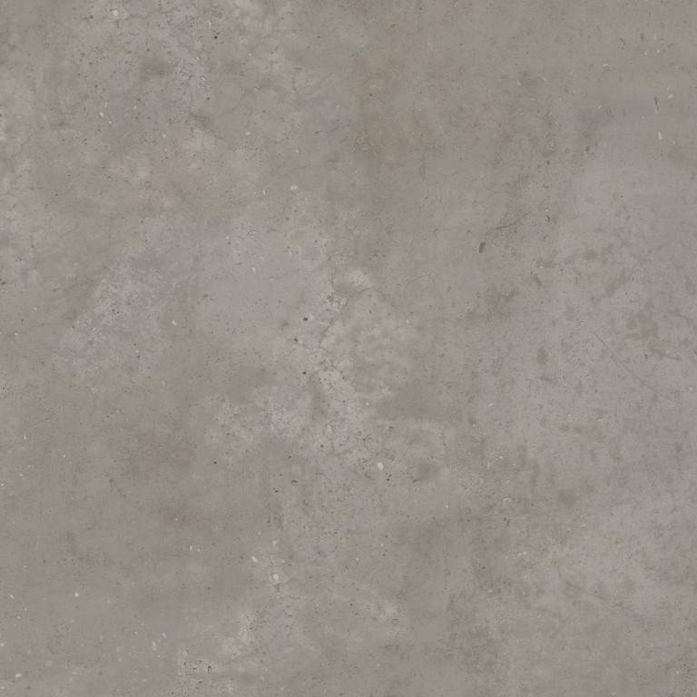 Flaviker Hyper Grey 120x120 Nat. RT Šedá 0002449