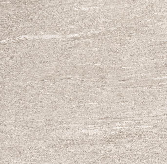 Naxos Lithos Sand 60x60 Rett. Béžová 100440
