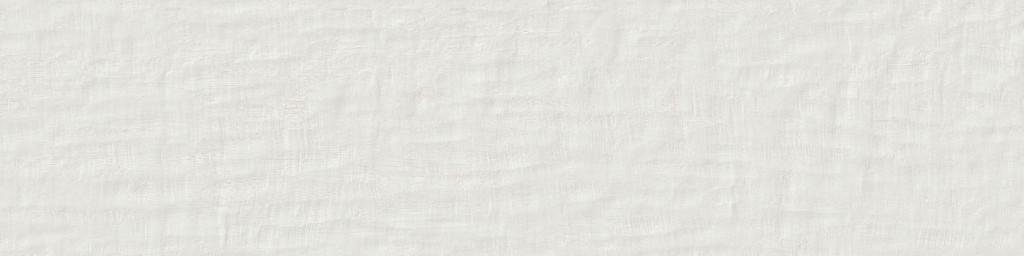 41zero42 Gessi Bianco 30x120 Bílá 4100466