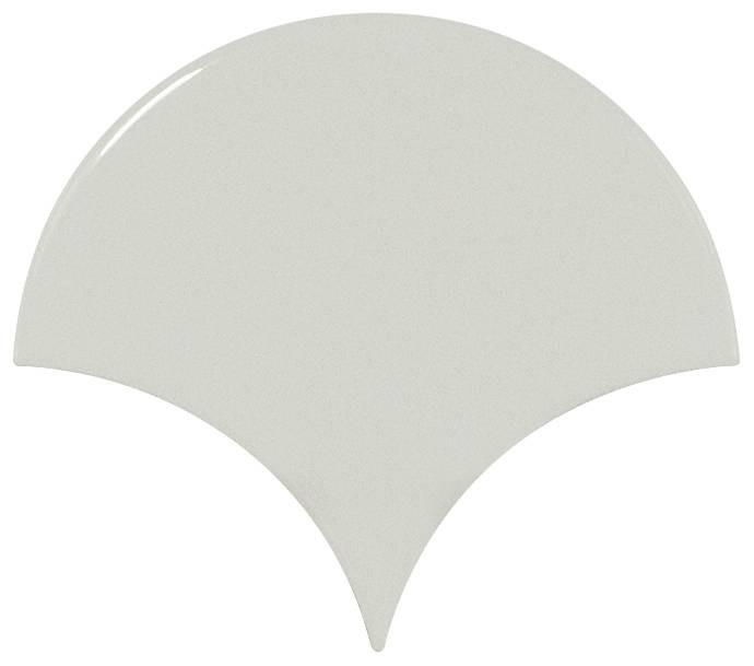Equipe Scale Fan Mint 10,6x12 23292