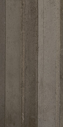 Sichenia Iron Antracite 45x91 Antracitová, Šedá tmavá IRN0494