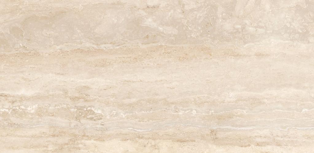 Cicogres Bernini Crema 30 x 60 Rett. Béžová, Krémová