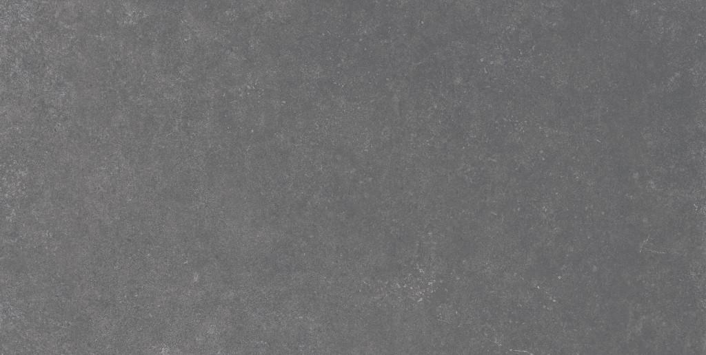 Codicer Traffic Dark 33x66 Černá 5736