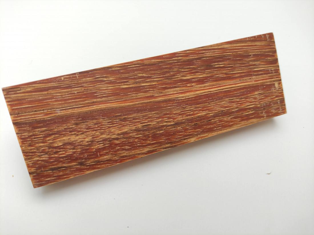 Stabilizovaný hranol ZEBRAWOOD 2