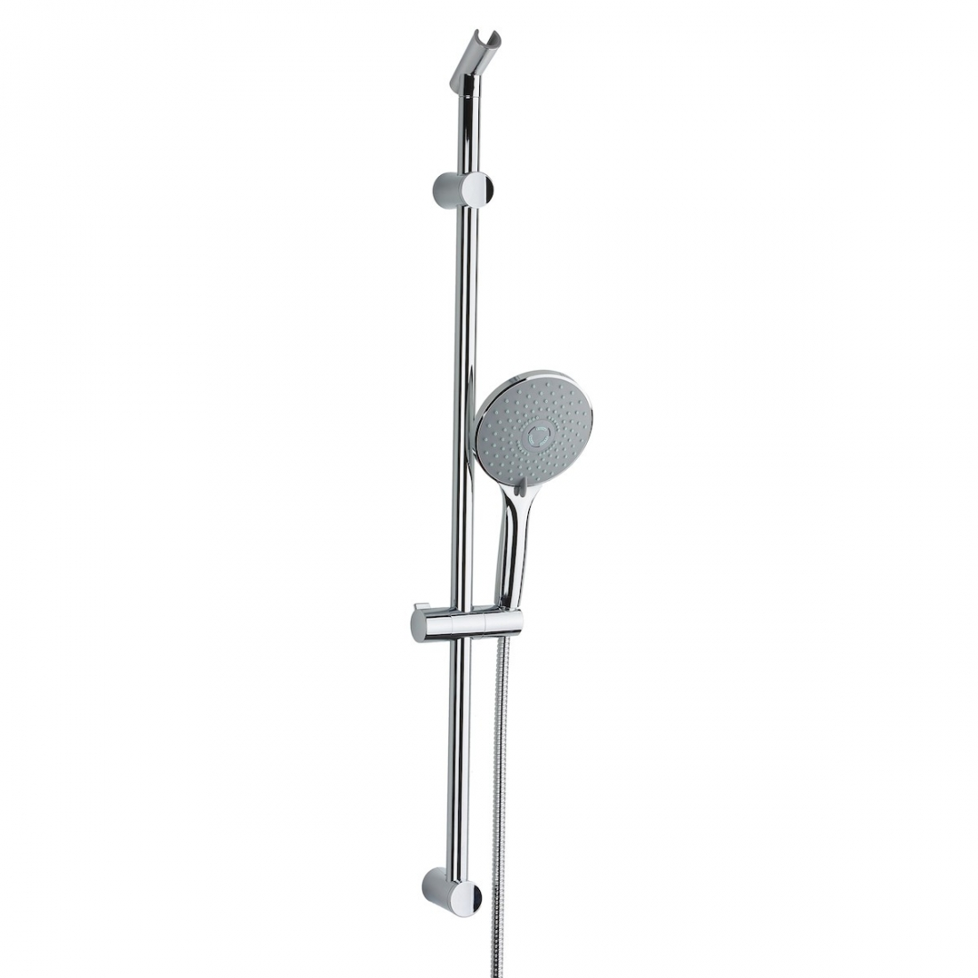 Sprchový set Siko chrom SIKOBSSSK81