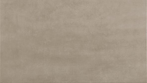 Aleluia Ceramicas Krea Camel 29,5x59,2 Rett. Šedá, Hnědá, Béžová R3602R