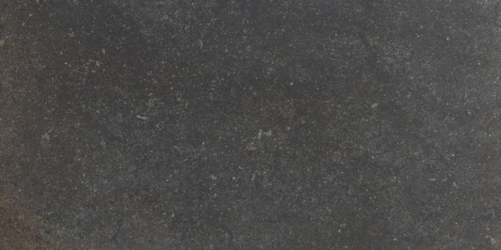 Marca Corona Universe Black STR.45x90 RT 20mm Černá 8919