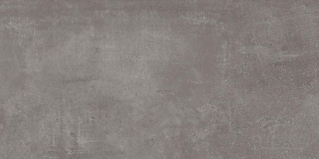 Aleluia Ceramicas Alpe Anthracite 29,5x59,2 Ret. Antracitová R852R