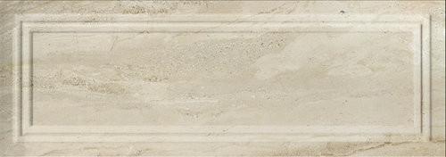 APE Boiserie Gio Natural 31,6x90 Rect.  Béžová A035345/N53