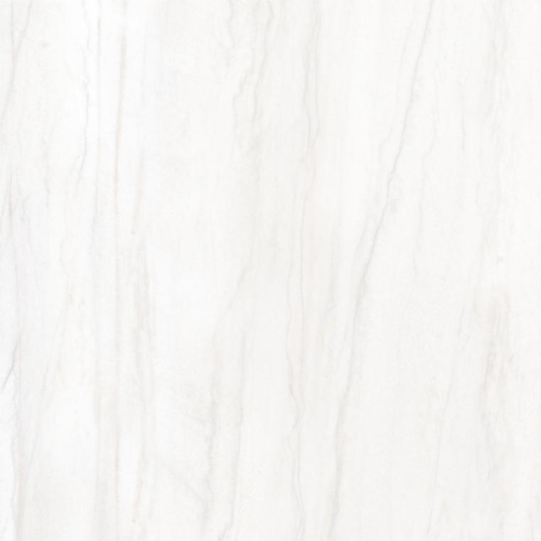 Sant Agostino Pure Marble Covelano White 60x60 Kry Bílá CSACV7WK60