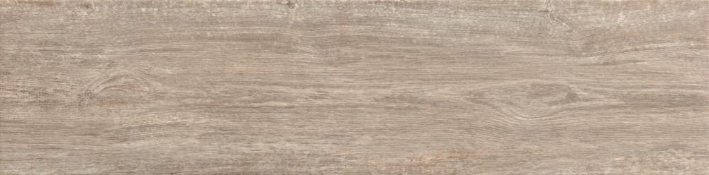 Pastorelli Patina PA Beige 40x120 20mm Nat Béžová
