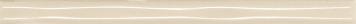 APE Belvedere Torello Cream 2x30 Krémová A023882/K25