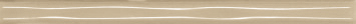 APE Belvedere Torello Latte 2x30 Béžová A023883/K25