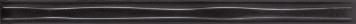 APE Belvedere Torello Black 2x30 Černá A023881/K25