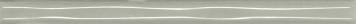 APE Belvedere Torello Whisper Sage 2x30 Šedá A023879/K25