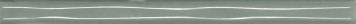 APE Belvedere Torello Cedar 2x30 Zelená A023878/K25