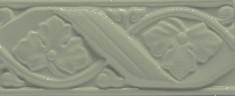 Grazia Boiserie Gemme Pino 8x20 Zelená GE 12
