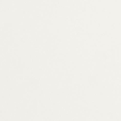 APE Eight Taco Four White 3,8x3,8 Bílá A034693/K83
