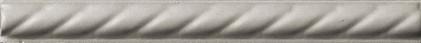 Grazia Amarcord Igea Dark Tabacco Matt 2x20 Béžová IGE880