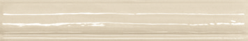APE Belvedere Moldura Cream 5x30 Krémová A023898/K26