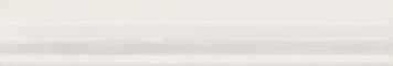 APE Belvedere Moldura White 5x30 Bílá A023893/K26