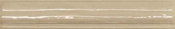 APE Belvedere Moldura Latte 5x30 Béžová A023899/K26
