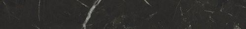 APE Apogeo Rod. Rome Black 7,3x59 Černá A033003/K24
