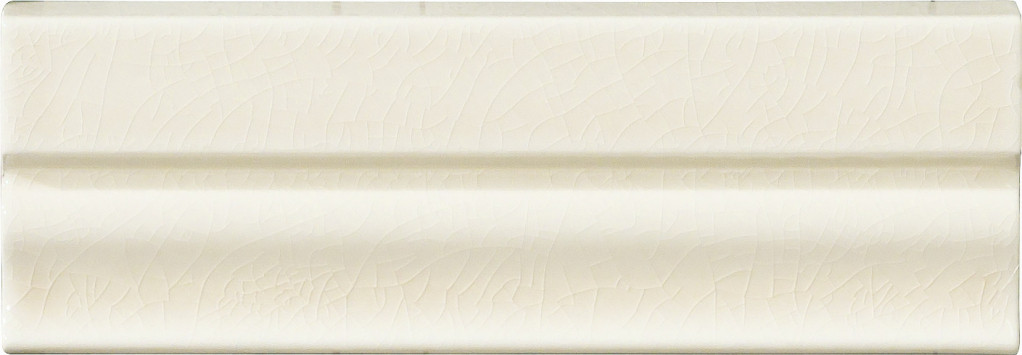 Grazia Maison Finale Ivoire Cr. 6,5x20 Krémová FIM2