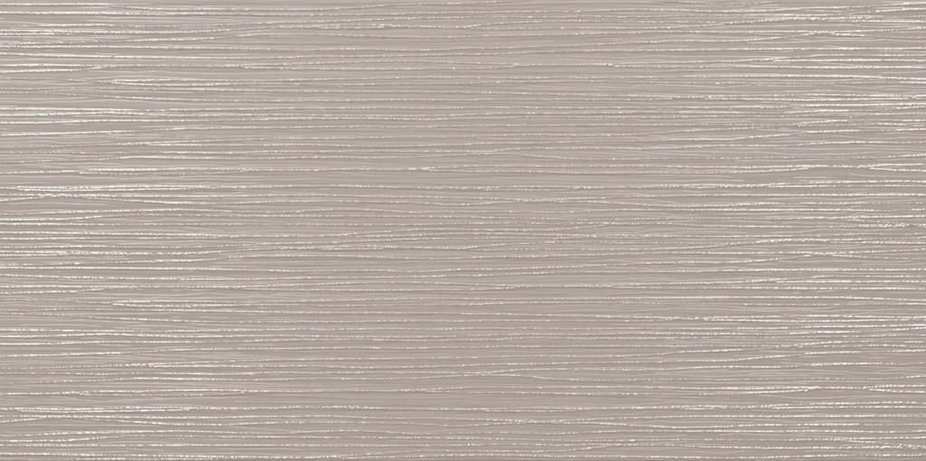 Aleluia Ceramicas Dune Decor Mirage Dark Greige 30x60 Rett Šedá D3002R