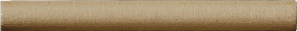 Grazia Maison Tondo Noix Cr. 2x20 Hnědá TOM400