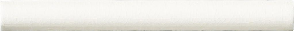 Grazia Maison Tondo Blanc Cr. 2x20 Bílá TOM100