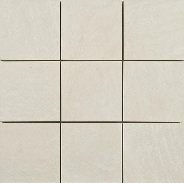 Arcana Mosaico Surprise-C Marfil 30x30 Béžová Mosaico Surprise-C Marfil R.340