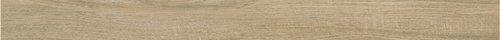 APE Canaima Rod. Canaima Sand 7,5x90 Béžová A020893/K14