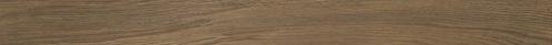 APE Canaima Rod. Canaima Roble 7,5x90 Hnědá A022012/K14