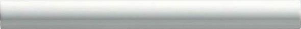 Grazia Vintage Tondo White 2x20 Bílá TON1