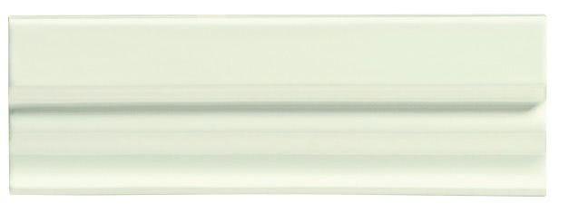 Grazia Vintage Finale Ivory 6,5x20 Krémová FIV2