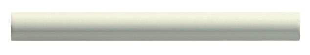 Grazia Vintage Tondo Ivory 2x20 Krémová TON2