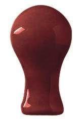 Grazia Vintage Ang. Bordura Wine 2x3,5 Vínová BOA6
