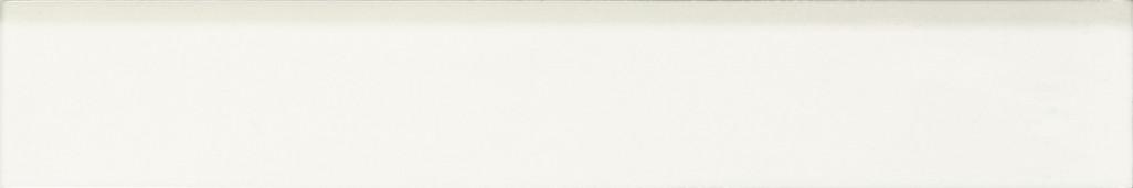APE Carmen Ravello Bullnose White 5x30 Bílá, Krémová A032897/K24