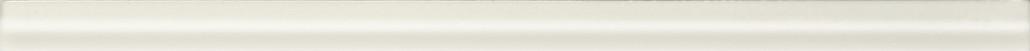 APE Carmen Ravello Edge White 1,5x30 Bílá, Krémová A032892/K24