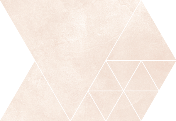 Arcana Fulson Carter Mosaic-SPR Beige 23,7x34,3 Béžová Fulson Car. Mos.SPR Beige R.344