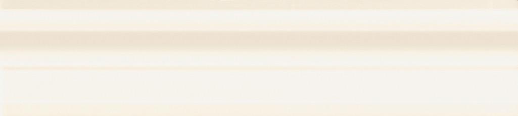 Grazia Melange Toro Butter 5,5x26 Béžová TOM2