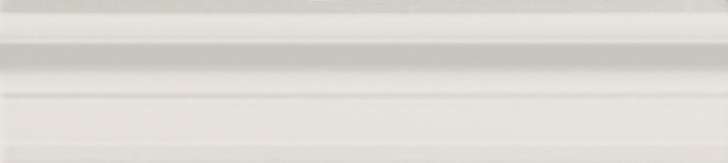 Grazia Melange Toro Grey 5,5x26 Šedá TOM5