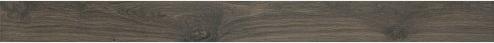 APE Canadá Rod. Canadá Wengue 7,5x90 Hnědá, Antracitová A022006/K14