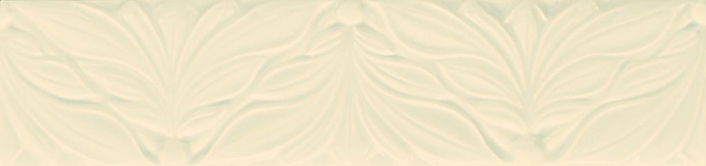 Grazia Melange Alloro Butter 6,5x26 Béžová A2