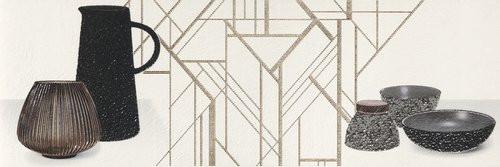 APE Flow Decor Chandelier II 33,3x100 Multicolor A035014/K38