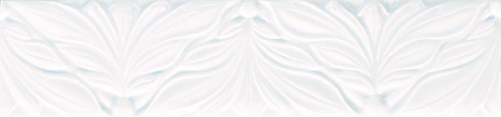 Grazia Melange Alloro Milk 6,5x26 Bílá, Krémová A1