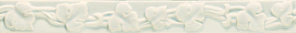 Grazia Melange Ivy Green Tea 3x26 Zelená IVY4