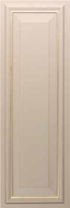 Settecento  Park Avenue & Place Vendome Place Vendome Gold su Corda 24x72 Béžová 77122